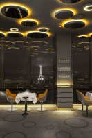 Ciel_de_Paris_Restaurant_04