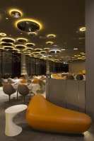 Ciel_de_Paris_Restaurant_06