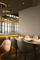 Ciel_de_Paris_Restaurant_08