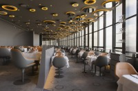 Ciel_de_Paris_Restaurant_11