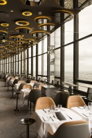 Ciel_de_Paris_Restaurant_12