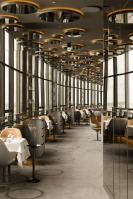 Ciel_de_Paris_Restaurant_13