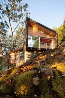 Gambier_Island_Retreat_11