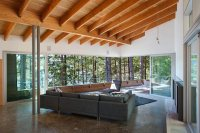 Gambier_Island_Retreat_12