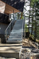 Gambier_Island_Retreat_19