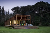 Great_Barrier_House_02__k