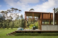Great_Barrier_House_11__k