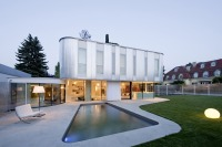 House_in_Rodaun_02