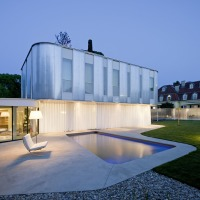 House_in_Rodaun_03