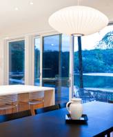 Lake_Iosco_House_02