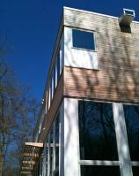 Lake_Iosco_House_05