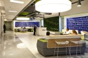 San_Pablo_Group_Corporate_Offices_01__k