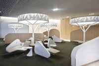Air_France_Business_Lounge_03