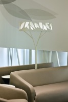 Air_France_Business_Lounge_04