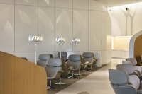 Air_France_Business_Lounge_06