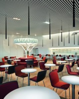 Air_France_Business_Lounge_08