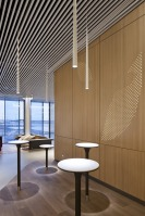 Air_France_Business_Lounge_10