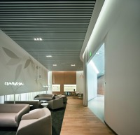 Air_France_Business_Lounge_11