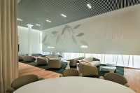 Air_France_Business_Lounge_12