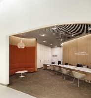 Air_France_Business_Lounge_13