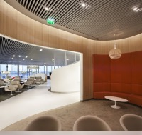 Air_France_Business_Lounge_14