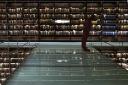 Antonio_Castro_Library_01