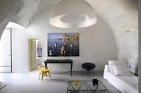 Capri_Suite_03__r