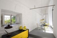 Capri_Suite_08__r