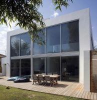 House_N_07__r