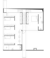 House_N_27__r