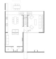 House_N_28__r
