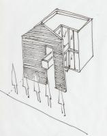 House_N_29__r