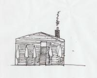 House_N_30__r