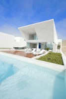 House_Playa_El_Golf_H4_01__r
