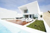 House_Playa_El_Golf_H4_02__r