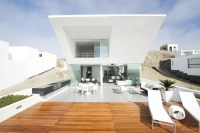House_Playa_El_Golf_H4_17__r