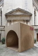 Pavilion_for_Festival_of_Lively_Architecture_05