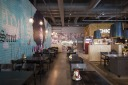 Chico_Restaurant_01