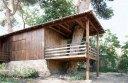 Golany-Architects_Two-Tree-House_01