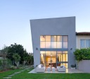 Herzelya_Green_House_01__r