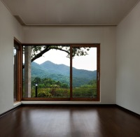 House_of_San-jo_05__r