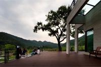 House_of_San-jo_10__r
