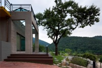 House_of_San-jo_12__r