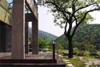 House_of_San-jo_17__r