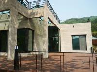 House_of_San-jo_19__r