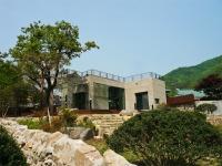 House_of_San-jo_22__r