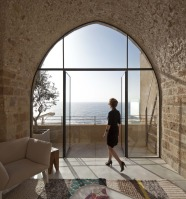 Jaffa_Apartment_01
