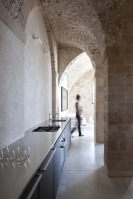 Jaffa_Apartment_03