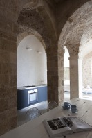 Jaffa_Apartment_04