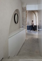 Jaffa_Apartment_07